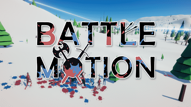 battle motion massive battles now in early access linux mac windows games