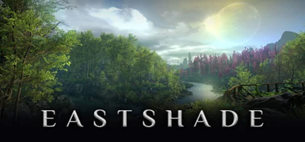 eastshade adventure will support steamos and linux games