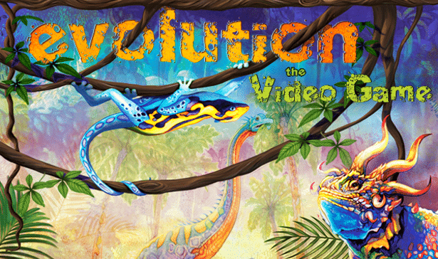 evolution the video game has support plans in linux mac windows games