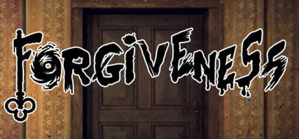 forgiveness fps puzzle horror releases demo in linux mac windows games
