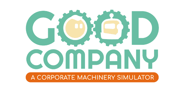 good company dynamic simulation support in linux mac windows games