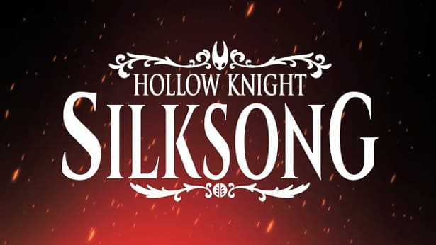 hollow knight silksong sequel revealed for linux mac windows games