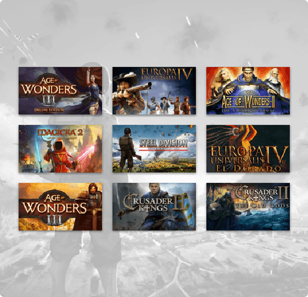 humble paradox bundle 2019 list of epic games for linux mac windows