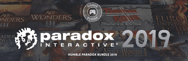 humble paradox bundle 2019 more epic games for linux mac windows