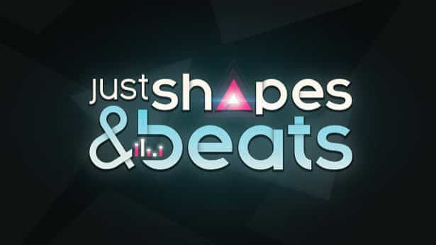 Just Shapes and Beats releases Linux build