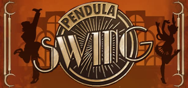 pendula swing adventure and wishlist support in linux mac windows games