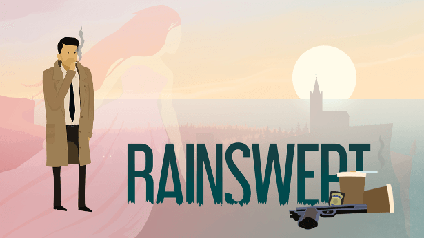 rainswept moving murder mystery now in Linux mac windows games