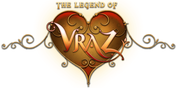 the legend of vraz adventure coming this year to linux windows games