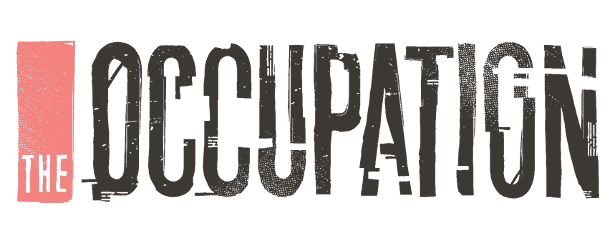 The Occupation and the plans for support