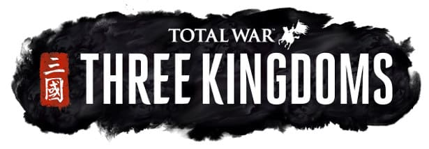 total war three kingdoms new gameplay records mode release in linux mac windows games