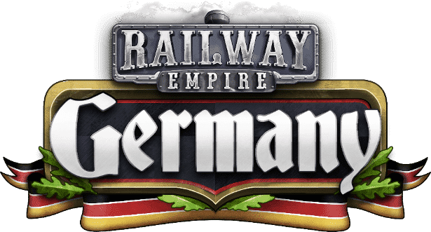 Germany DLC pack arrives on Railway Empire