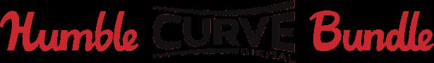 humble curve digital bundle brings great games to linux mac windows