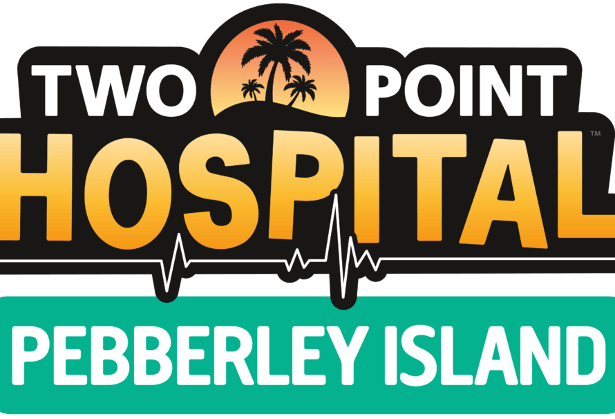 pebberley island releases for two point hospital in linux mac windows games