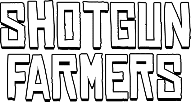 Shotgun Farmers multiplayer shooter launches