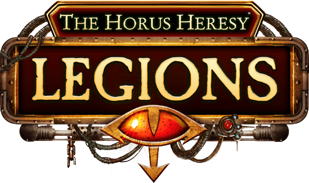 The Horus Heresy: Legions coming to Steam