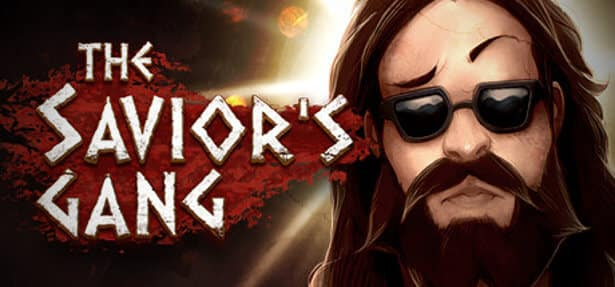 the saviors gang a violent simulation launches in linux windows games