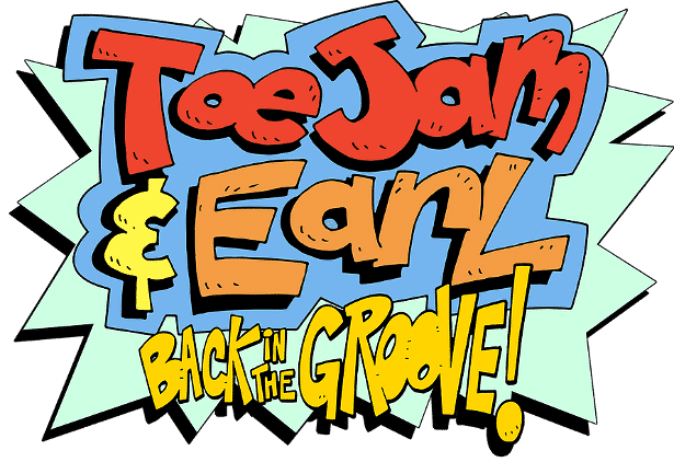toejam and earl funky adventure releases in linux mac windows games