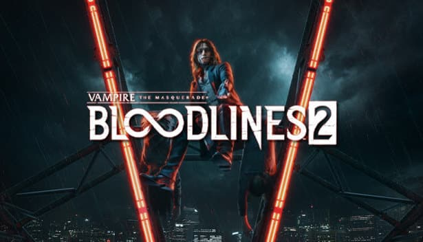 Vampire: The Masquerade – Bloodlines 2 support