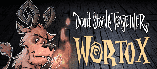 wortox deluxe chest releases new character in linux mac windows games for Don't Starve Together
