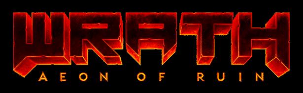 WRATH: Aeon of Ruin horror FPS hits summer