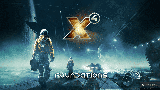 x4 foundations update 2.20 arrives with fixes for linux beta windows games