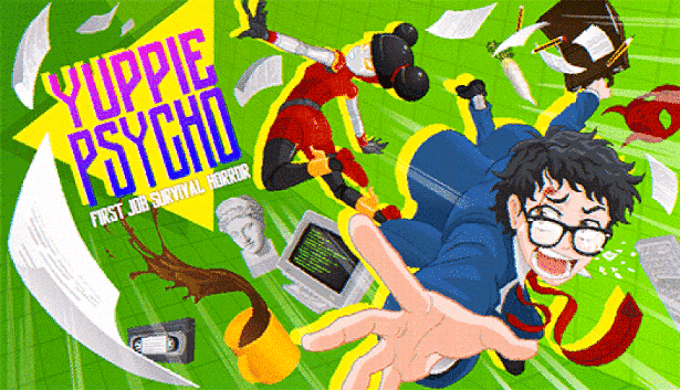 yuppie psycho violent adventure coming april 25th linux mac windows games
