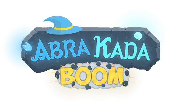 abrakadaboom party game to see support in linux windows pc games