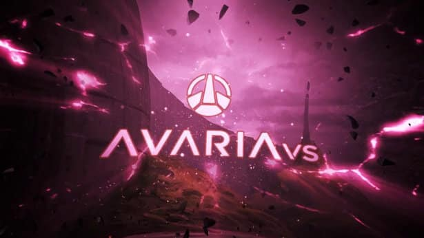 avariavs turn based jrpg and support in linux mac windows pc games