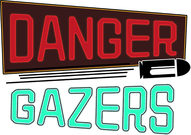 danger gazers top down shooter release date in linux windows pc games