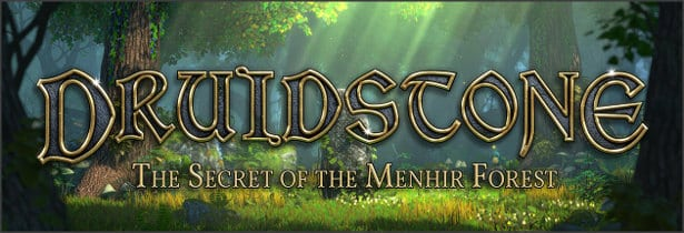 druidstone tactical rpg games support update for linux windows