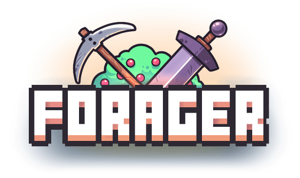 forager exploration and base building launches in linux windows pc games