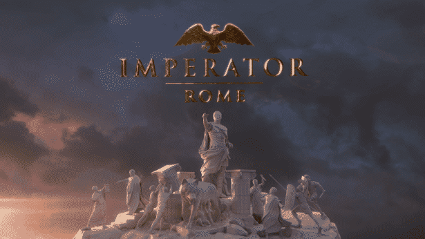 imperator rome grand strategy launches in linux mac windows pc games