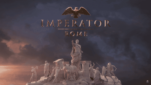 imperator rome grand strategy release date in linux mac windows pc games