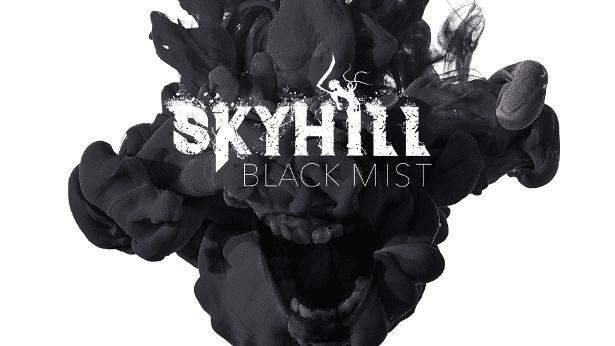 SKYHILL: Black Mist violent RPG to get support