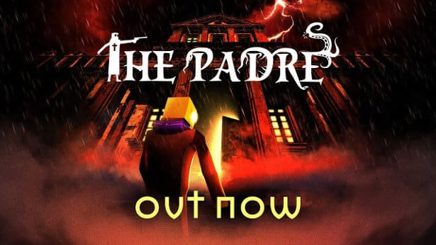 the padre 3d horror adventure fully launches in linux mac windows pc games