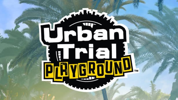 urban trial playground stunt racing on steam in linux mac windows games