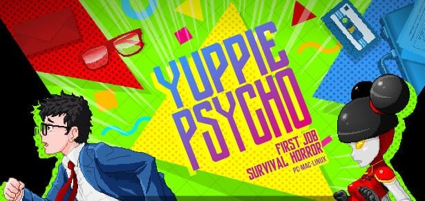 yuppie psycho releases a deathly task in linux mac windows pc games
