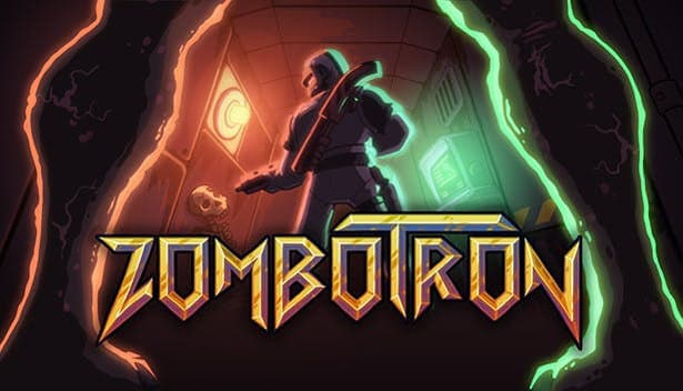 zombotron platform shooter without linux, just in mac and windows pc games