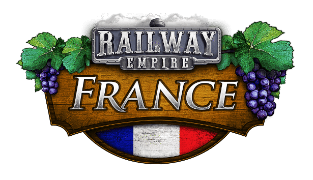 france the games new dlc releases for railway empire on linux windows pc