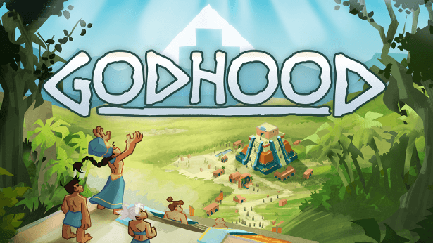 Godhood has an Early Access release date