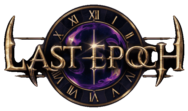 Last Epoch releases the last Beta on Steam