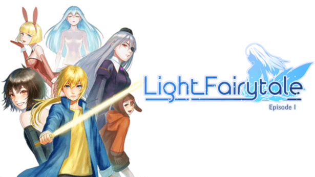 light fairytale episode 1 launches on steam in linux mac windows pc games
