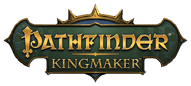 pathfinder kingmaker enhanced edition beneath the stolen lands release in linux mac windows pc games
