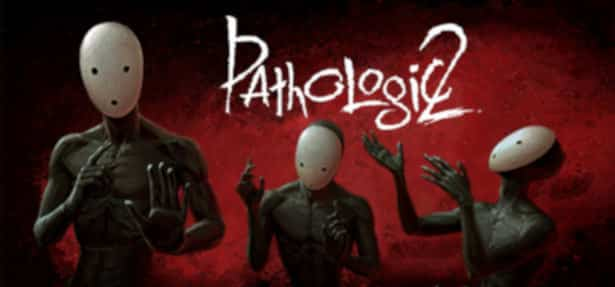 pathologic 2 narrative thriller launch date in linux windows pc games