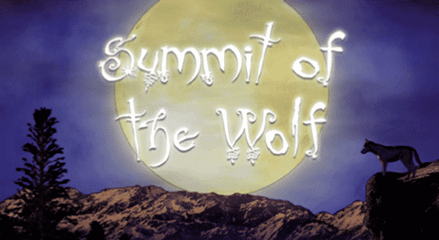 summit of the wolf adventure seeks support in linux windows pc games