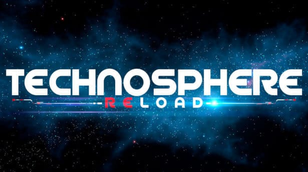technosphere reload puzzles support in linux mac windows pc games