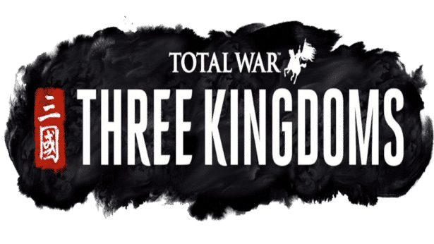 total war three kingdoms rts launches in linux mac windows pc games