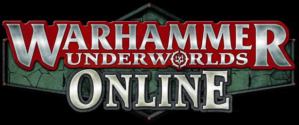 warhammer underworlds online strategy reveal in linux windows pc games