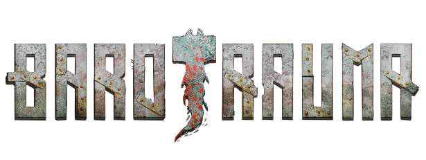 barotrauma submarine simulator releases on early access in linux mac windows pc games
