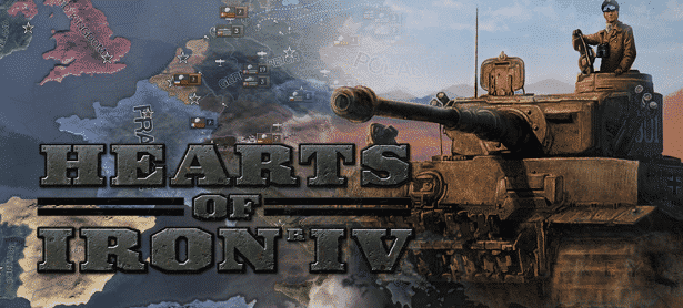 hearts of iron iv three year anniversary sale and dlc linux mac windows pc games